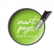 Smart Page Logo
